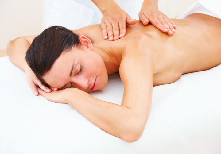 salon centru masaj iasi