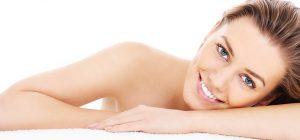 servicii salon cosmetica iasi