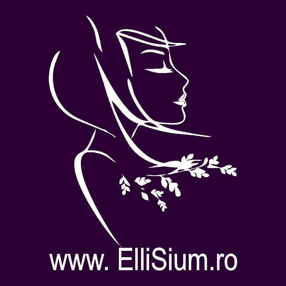 Salonul De Infrumusetare Ellisium Iasi