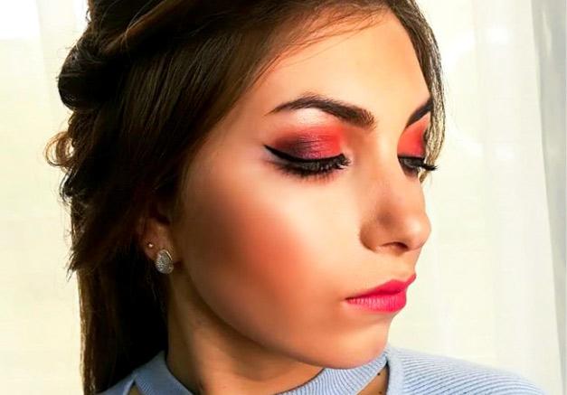 salon-makeup-iasi