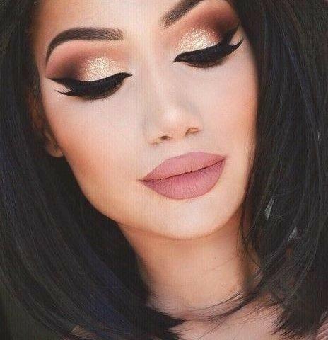 make-up-iasi