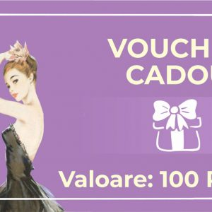 voucher-Ellisium-100-RON