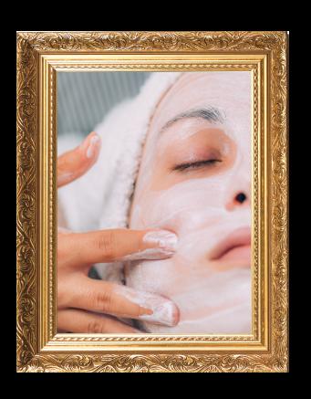 Remodelare corporală și facială